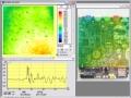 NECエンジニアリングの「ESD可視化システム」