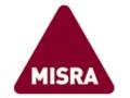 より高品質な車載ソフトウェアのコーディングを可能にする「MISRA C:2012」