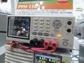 mm130726tf_instek_120.jpg