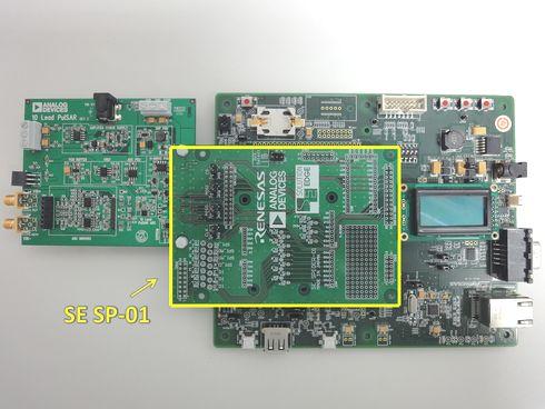 RSK_SE_SPIDER-01_ADC_02.jpg