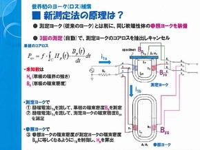tt130823IWATSU_K006.jpg