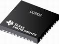 日本TIの音声認識対応リモコン用SoC