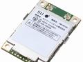LTE「Xi」/3Gに対応したデータ通信モジュール「HM-M100」