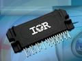 IRジャパンのインテリジェントパワーモジュール(IPM)「IRAM630-1562F」