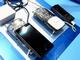 モバイル向け無線給電、「マルチ規格対応」「超薄コイル」「給電+データ通信」を提案