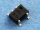 「業界最高の低ノイズ特性」を誇る低消費電流CMOSオペアンプ