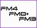 ARM Cortex-M0+コアを搭載したマイクロコントローラ「FM0+ファミリ」