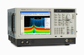 tm_131119tektronix02.jpg