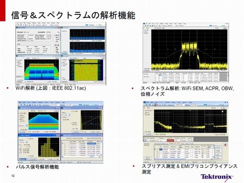tm_131119tektronix03.jpg