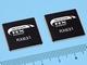 ルネサスがRXファミリ向けの機能安全搭載支援ソリューションを発表