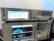 アジレント、コストパフォーマンス追求型のマイクロ波信号発生器を投入