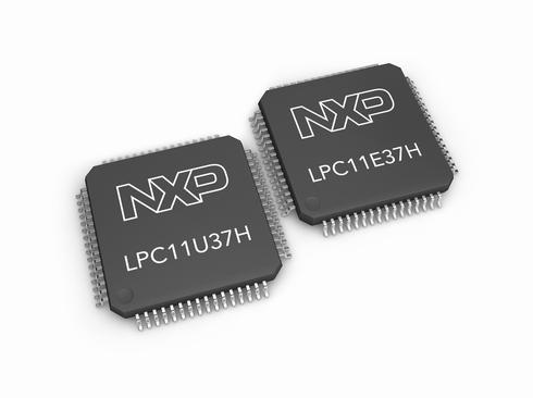 tt131206NXP001.jpg