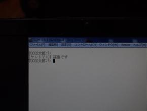 mm131212_tocos6.jpg