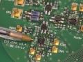 NXPのCANトランシーバIC「Mantis」