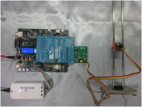 TT1402SESP0002.jpg