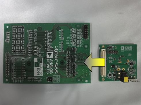 SE140214C003.jpg