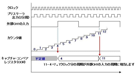 TT1402STM002.jpg