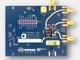 SDR用トランシーバの開発を迅速に、ADIがプラットフォーム追加