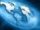 IoTのためのデバイスとローカルネットワーク