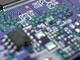 デジタルフィルターとアナログフィルター(2)——デジタルフィルターの動きを見ながら理解する