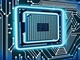 ザイリンクスが28nmFPGA「Artix-7」に車載対応品を追加、「Zynq」を補完