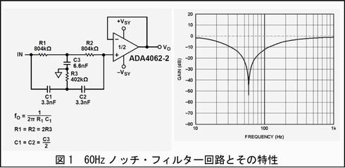 SE20140526SL001.jpg