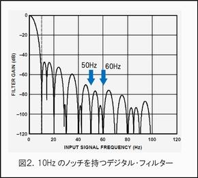 SE20140526SL002.jpg