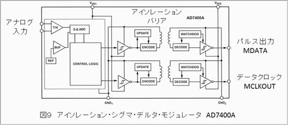 SE20140526SL009.jpg