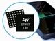 1.8V駆動の32ビットマイコン、内蔵の周辺回路は3.3V動作も可能