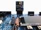 アナログ・デバイセズの実用回路集「Circuits from the Lab」の使い方