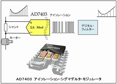 SE2014ADI0711_001.jpg