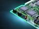 半導体の基礎知識(4)——IoTを定義しよう