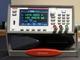 高速・広ダイナミックレンジのDMM機能搭載、ケースレーのDC電源