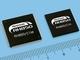 HEV/EVモータ制御向け40nmマイコン、大容量メモリと豊富な周辺機能を搭載