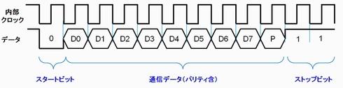 tt141020QA07_STM001.jpg