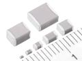150℃までの使用温度範囲を持つ車載対応の温度補償用積層セラミックコンデンサ「CGAシリーズ」