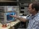 最高レベルの性能を達成、キーサイトが信号発生器とシグナルアナライザ