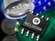 力率改善回路搭載のLED照明用AC-DCドライバIC、オン・セミが2シリーズ