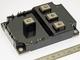 3レベルインバータ向け新パッケージを採用したパワー半導体モジュール