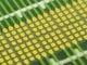 0.35mmピッチで1000端子のLSIが実装できるプリント板