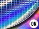 感度を18%改善、スマホ向け13MピクセルCMOS画像センサー