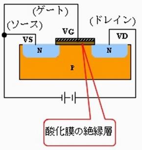 tt150204SETSUDA001.jpg