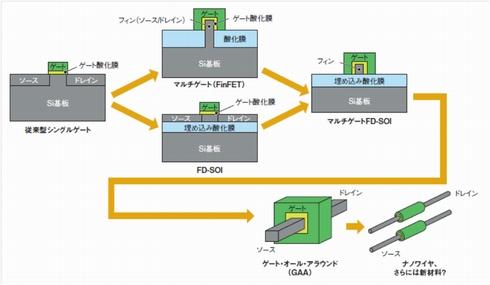 tt150204SETSUDA002.jpg
