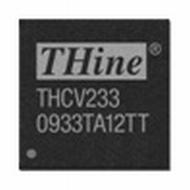 tm_150303thine01.jpg