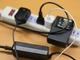 交流を直流に変換する「AC-DC電源」のきほん