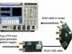 """USB3.1 Gen2の高速データレート""""10Gbps""""で変わったテスト要件"""