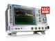 オシロスコープに1.5GHz/2GHzモデルを追加、ハードウェアで500μV/divを実現