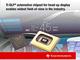 視野表示最大12°の車載HUD向け新型DLPチップセット