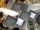 オンチップEtherCATノード採用の32ビットマイクロコントローラ