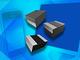 5.8Aまでの高飽和電流に対応する、薄型大電流インダクタ